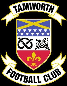 Tamworth FC Logo