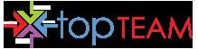 topteam-header-logo